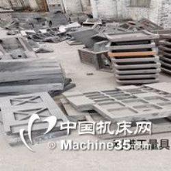 機床鑄件、機床工作臺、機床維修改造、機床大修、刮研維修