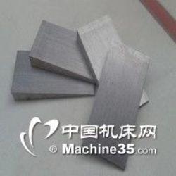 墊鐵、機床墊鐵、調整墊鐵、斜鐵、防震墊鐵