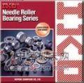 泉州IKO进口轴承中国经销商-昆明CARB圆环滚子轴承