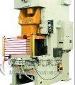 冲床红外线感应保护器/传感器