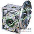 UD(L)系列行星锥盘无级变速机价格