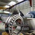 6815ZZ轴承FAG轴承小型汽车前轮专用轴承