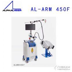 德��ALPHA阿��法AL-ARM450F手持式焊�A感�C∏∏