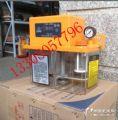 電動注油器,BE2232電動潤滑油泵,電動注油機