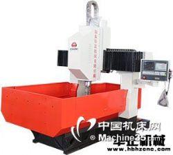 平面数控高速钻床高效能厂家