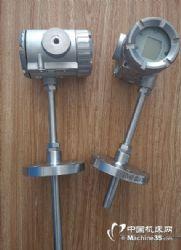 HD-WD60RT2A1S0V1控制儀