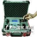 金属电导率测量仪
