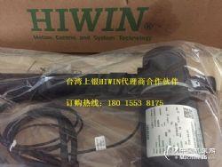 LAM-1-1-400-24电动推杆HIWIN台湾原装