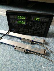 传感器光栅尺价格