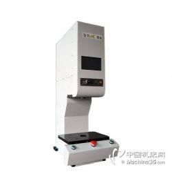 台式伺服压装机
