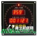 电子凸轮控制器,CAM-E16-RES600