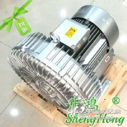 众辰变频器 H3400A众辰变频器