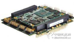 恒晟EM-E3845 PC/104-Plus