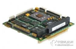 恒晟EM-5800DOM PC/104