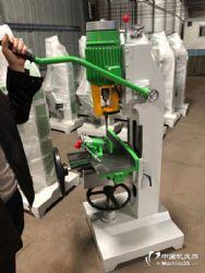 供应木工机械开孔机 方眼钻 开榫机