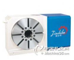 昆山/苏州/台州价格厂家直销电脑数控齿式分度盘