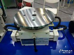 液压转盘 阀门专用组合机床多工位加工油压分度盘