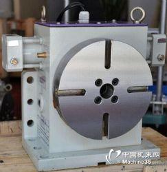 江浙沪地区生产汽车零部件用固定等分油压分度盘