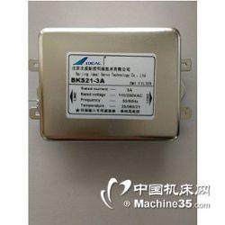 數控系統用變壓器及濾波器BKS系列