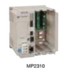 安川控制器MP2300