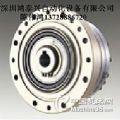 日本HarmonicDrive諧波減速機CSG系列 組合型