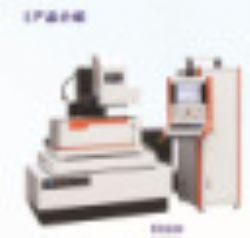 大锥度系列线切割机床—首选青岛龙威机电