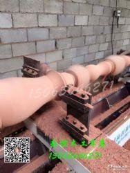 供应BHJ-1500型实木楼梯加工设备数控木工车床