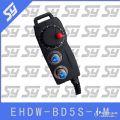 台湾远瞻电子手轮EHDW-BD5S-IM