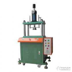 气液增压机,单柱气液增压机,C型气液增压机价格