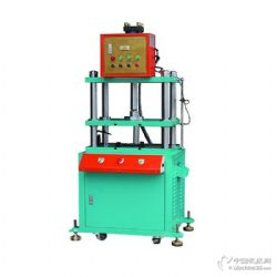 热压成型机,IMD热压成型机,IML热压成型机,热压机