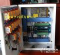 PLC可编程自动控制器/气缸控制器/自动车床控制器价格