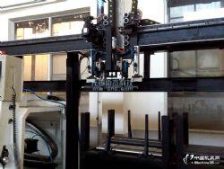 自动化改造技术学习/车床自动上下料技术培训价格