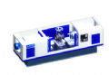 供应阀门法兰专用群钻、双面镗铣床、车床