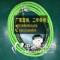 西门子驱动器6SL3210-5CC14-0UA0 原装现