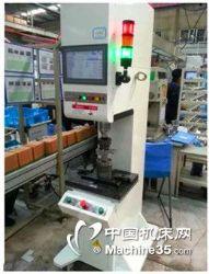 鑫台铭TM120系列液压站