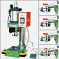 小型油压冲床,小型油压冲床价格,小型油压冲床生产厂家