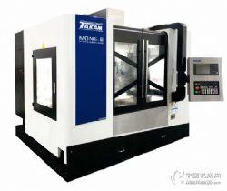 湖北武汉高性能精密重型CNC加工中心