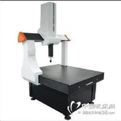 手动型三坐标测量机