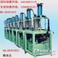 四柱气压机,单柱气压机,全自动气压机
