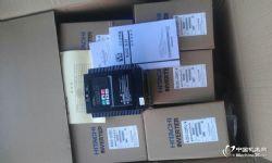 WJ200-015HFC-M小型日立变频器1.5kw价格