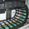 TRVV拖链电缆 优发国际控制电缆