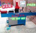生產廠家直銷38型液壓縮口機液壓縮管機擴管機重型