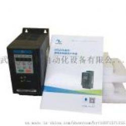 匯川變頻器,MD200S1.5B 1.5KW全自動口罩機