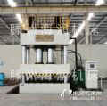 Y32-2000T型 2000吨液压机 2000吨油压机