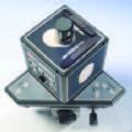 Hamar Laser激光平面度检测仪校正仪L-730