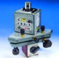 高精度激光平面度检测仪L-740