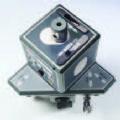 内孔与端面垂直度检测仪测量仪L-741