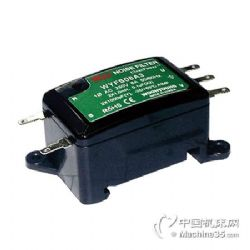 WYPM1C05Z4 WYP1C03Z4繼電器批發