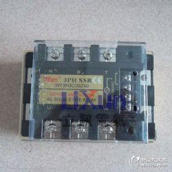 WYMH1C10R4 WYMH1C15R4生产厂家