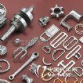 苏州专业维修振动研磨机苏州昆山修理研磨机上海价格